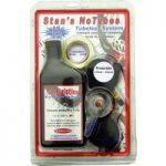 Stans NoTubes Freeride Tubeless Kit