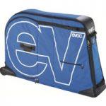 Evoc Bike Travel Bag Blue