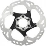 Shimano DeoreXT RT86 Ice Tec 6-Bolt Disc Rotor 160mm