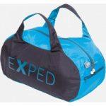 Exped Stowaway 20L Duffel Bag Blue