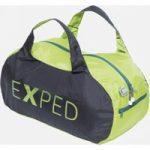 Exped Stowaway 20L Duffel Bag Green