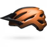 Bell 4Forty MTB Helmet Copper/Black