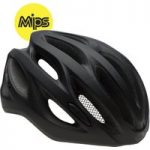 Bell Draft MIPS Road Bike Helmet Black