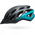 Bell Traverse MTB Helmet Matt Lead/Tropic