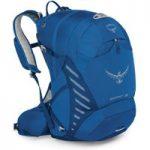 Osprey Escapist 32 Hydration Pack Blue