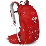 Osprey Talon 11 Backpack Red