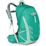 Osprey Tempest 20 Womens Backpack Lucent Green