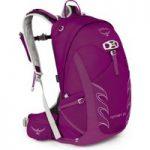 Osprey Tempest 20 Womens Backpack Magenta