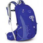 Osprey Tempest 9 Womens Backpack Iris Blue