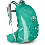 Osprey Tempest 9 Womens Backpack Lucent Green