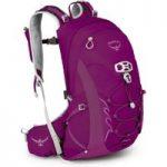 Osprey Tempest 9 Womens Backpack Magenta