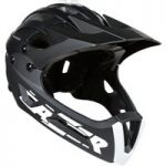 Lazer Revolution Mips Full Face Helmet Black
