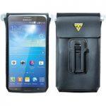 Topeak Smartphone 6in Drybag Black