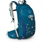 Osprey Talon 11 Backpack Blue