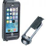 Topeak iPhone 5 Ridecase Powerpack