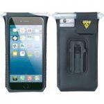 Topeak IPhone 6+ Drybag Black