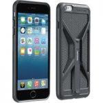 Topeak iPhone 6 Ridecase Black