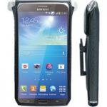 Topeak Smartphone 5in Drybag Black